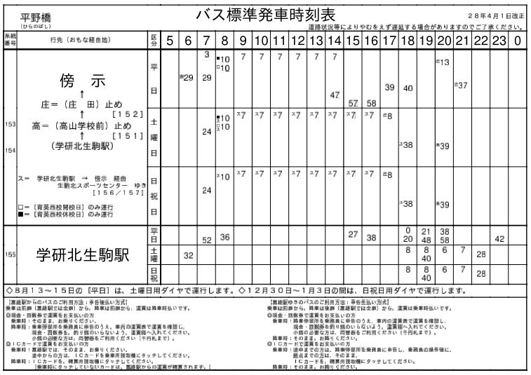 hiranobasi2.png