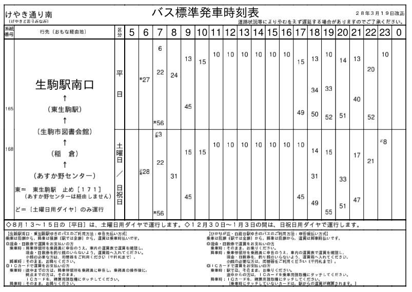 keyakiminami1.png