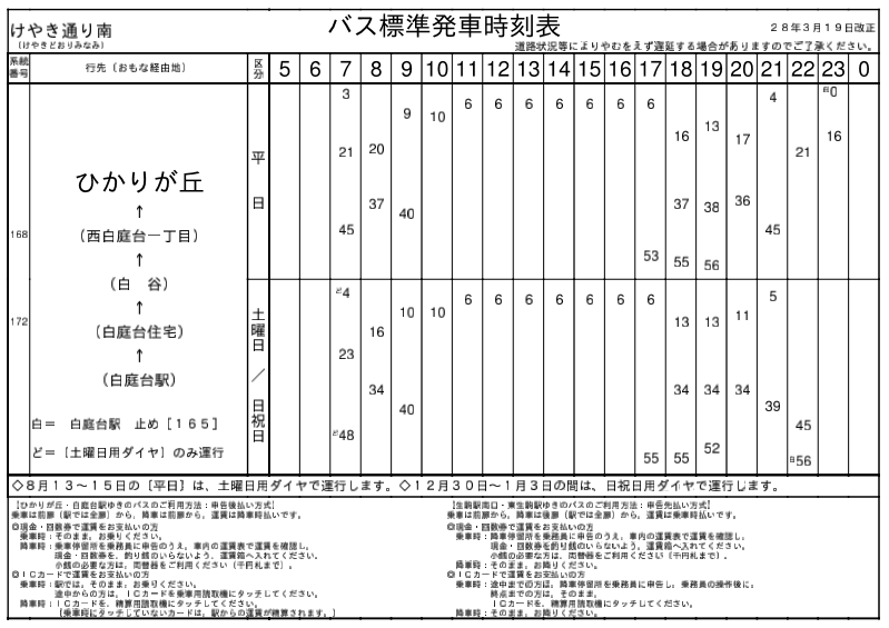 keyakiminami2.png