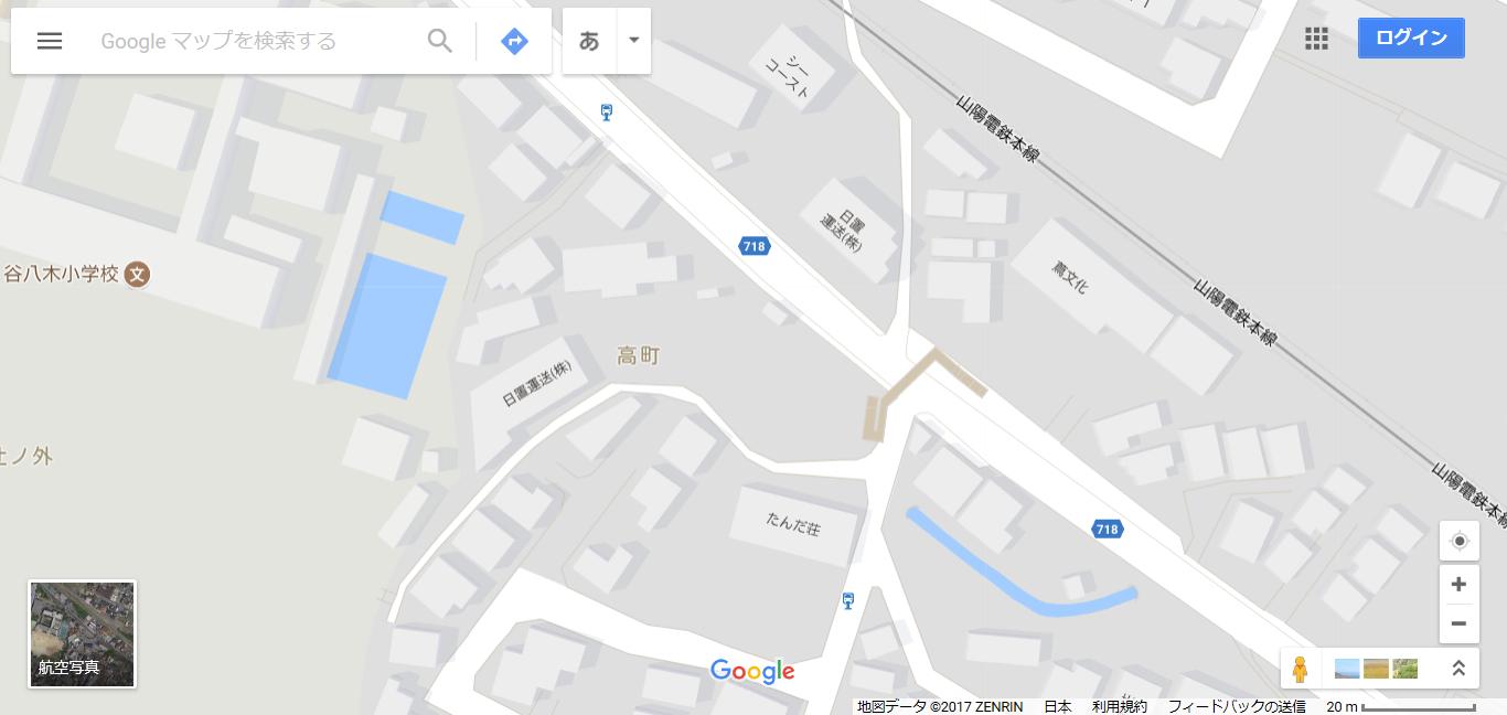 taniyagi1.png