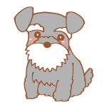 illustrain02-dog09-150x150.png