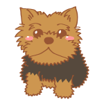 illustrain02-dog16-150x150.png