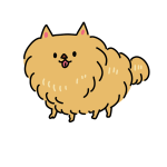 illustrain09-inu11-150x150.png