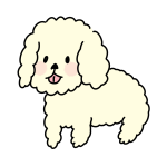 illustrain09-inu9-150x150.png