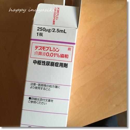 mini16IMG_7461-20170723.jpg