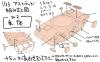 アストラッド組立図02 車体