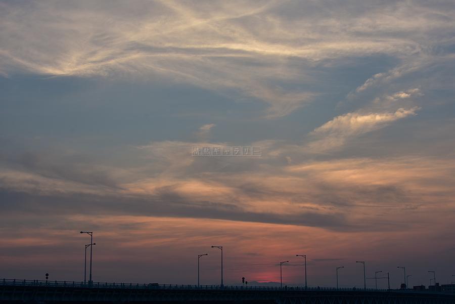 170720_sky.jpg