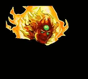 太陽神ラーズ6