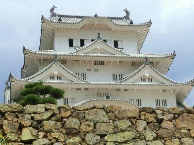 2017姫路城2