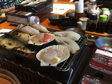 祇園で飲み会3