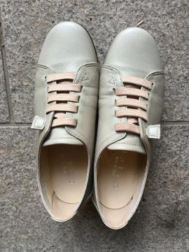 日本製の靴2