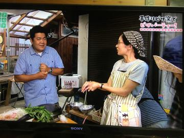 きらり九州放送10
