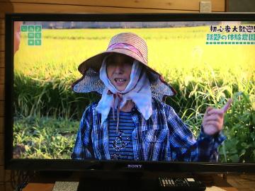 きらり九州放送17