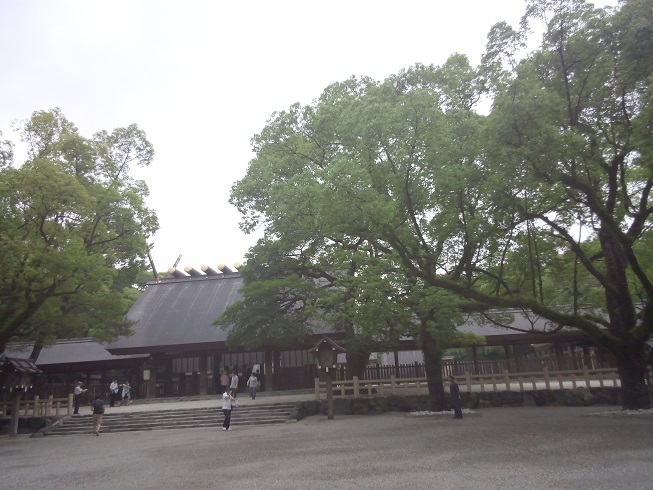 h29聖岳 (1)