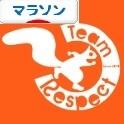 respect_marathon.jpg
