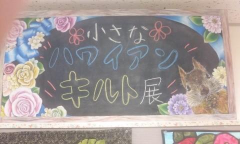 moblog_04ae515a.jpg