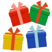 simple_presents.png