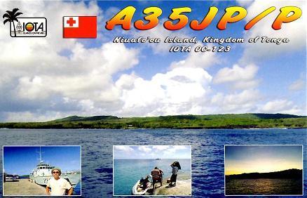 a35jpp40.jpg