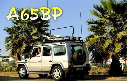 a65bp40.jpg