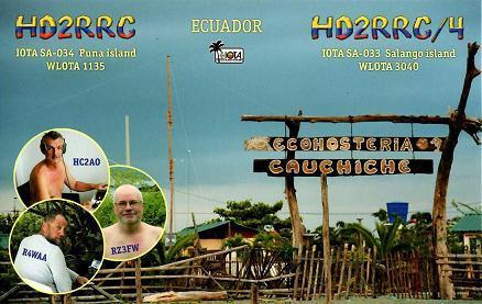 hd2rrc40.jpg