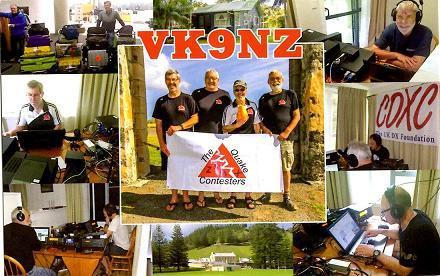 vk9nz40.jpg