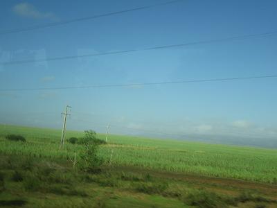valle de vinales