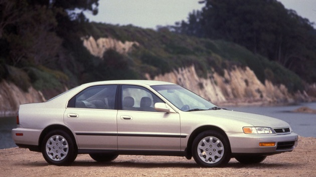 1996-accord-5th-generation-1-2-1.jpg