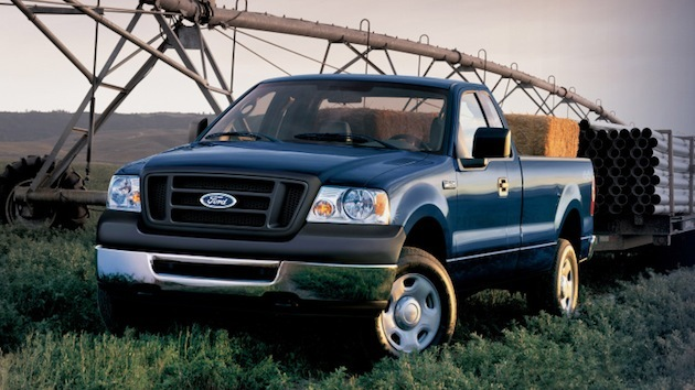 2006-ford-f-150-neg-cn336814-055-2.jpg