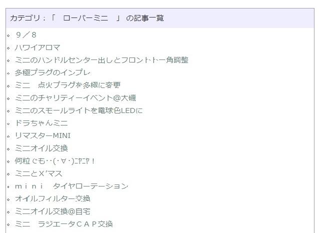 kategoriprint_12.jpg
