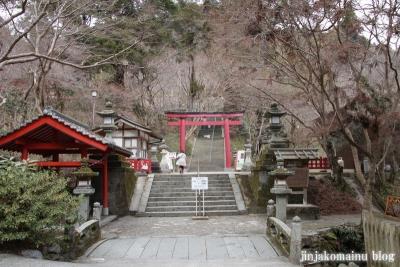 談山神社(桜井市多武峰)4