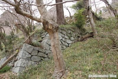 談山神社(桜井市多武峰)8