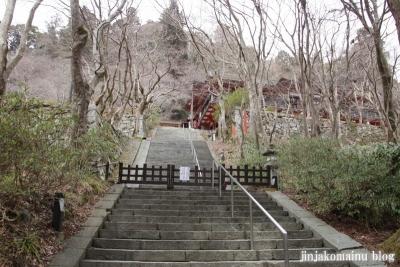 談山神社(桜井市多武峰)9