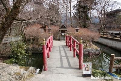 談山神社(桜井市多武峰)10
