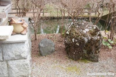 談山神社(桜井市多武峰)13