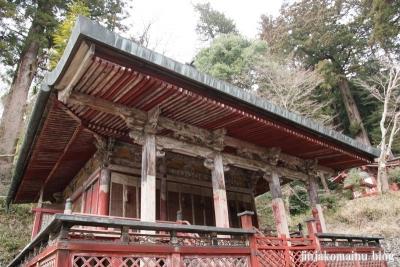 談山神社(桜井市多武峰)17