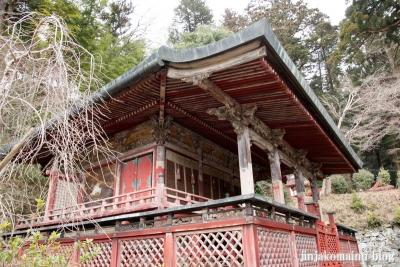 談山神社(桜井市多武峰)18