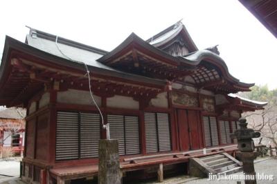 談山神社(桜井市多武峰)21