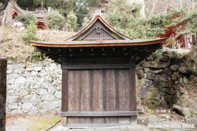 談山神社(桜井市多武峰)22