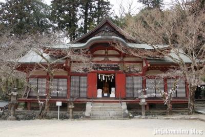 談山神社(桜井市多武峰)25
