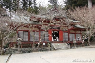 談山神社(桜井市多武峰)26