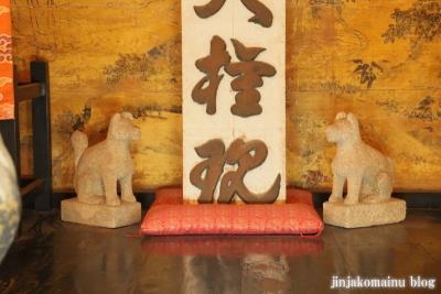 談山神社(桜井市多武峰)38