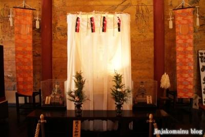 談山神社(桜井市多武峰)45