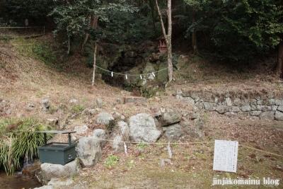 談山神社(桜井市多武峰)50