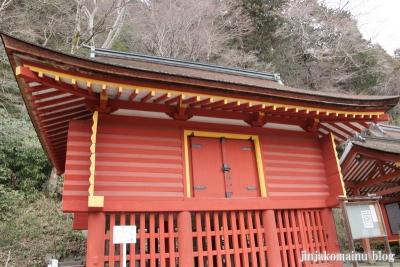 談山神社(桜井市多武峰)64