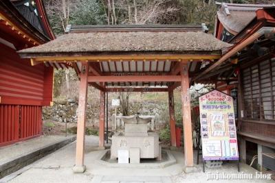 談山神社(桜井市多武峰)66