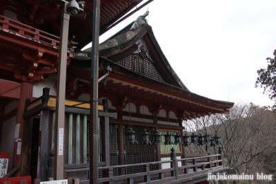 談山神社(桜井市多武峰)72