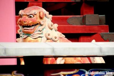 談山神社(桜井市多武峰)76