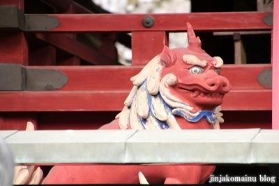 談山神社(桜井市多武峰)77