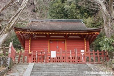 談山神社(桜井市多武峰)81