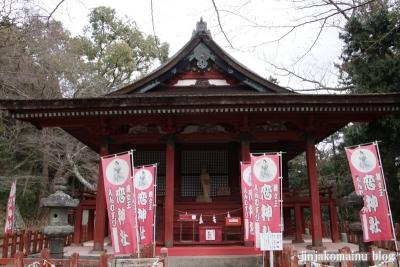 談山神社(桜井市多武峰)89